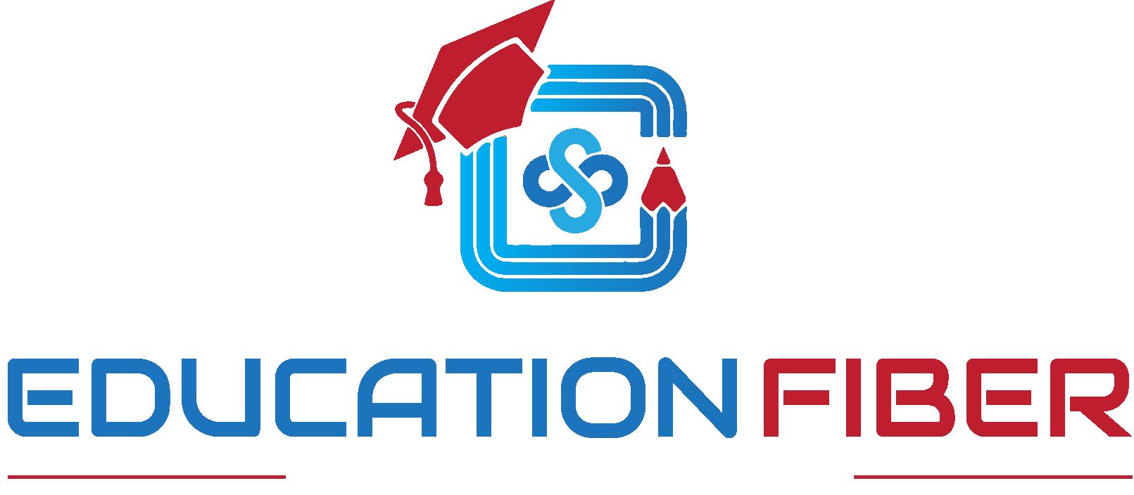 EducationFiber