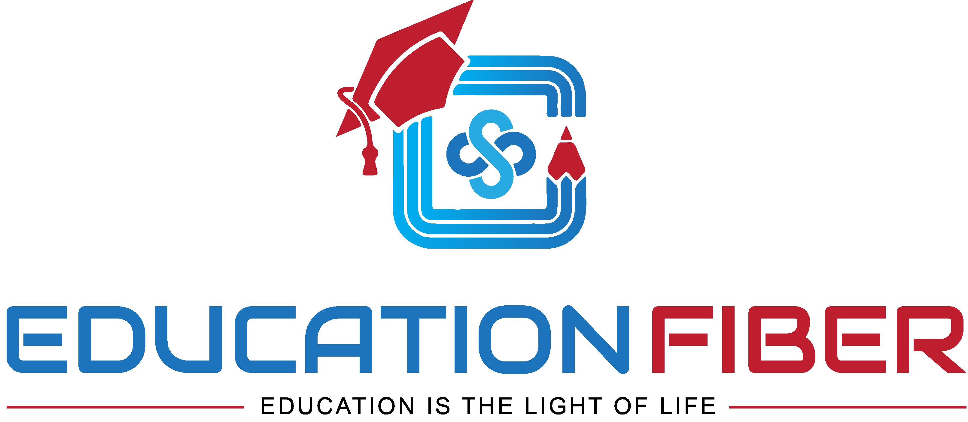 Education Fiber
